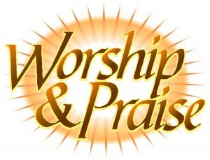 Worship_Praise8