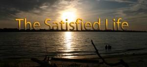 Satisfied-Life2