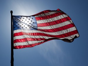 us_flag_backlit-2