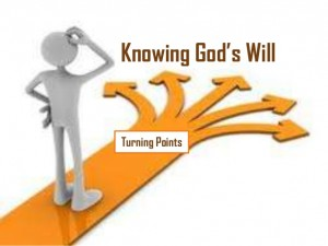 knowing-gods-will-v1-1-638