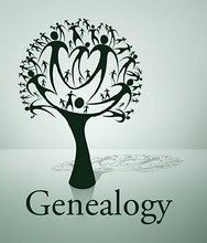 genealogy_clipart1_s1