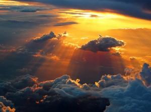 beautiful-creation