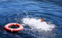 drowning-man-6112647