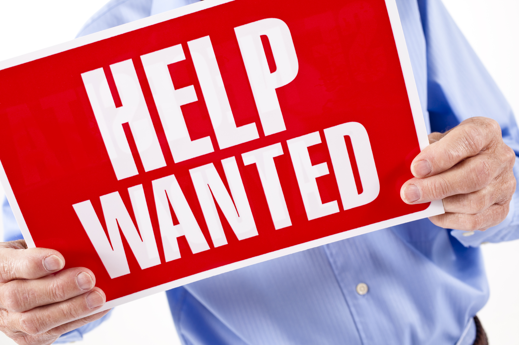 Help Wanted South Green Street Church Of Christ