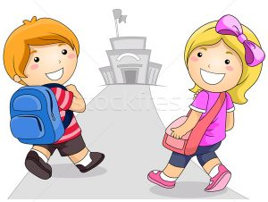 506449_stock-photo-kids-going-to-school