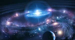 awesome_universe