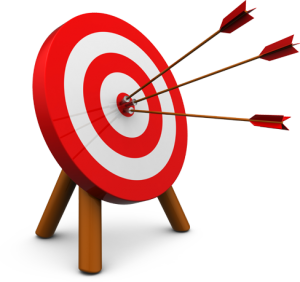 target-png-file